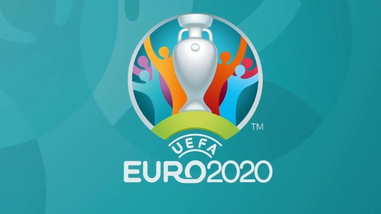 euro-2020-podosfairo