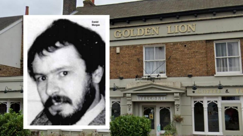 golden - lion - pub - londino - london - dolofonia - detectiv - google search1
