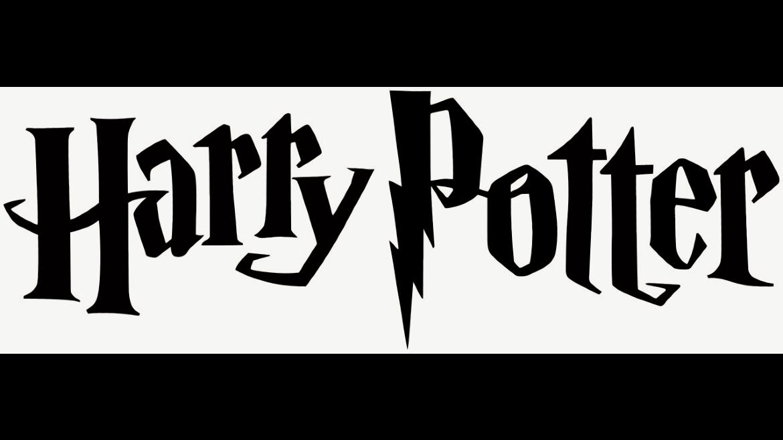 harry - potter - logo1