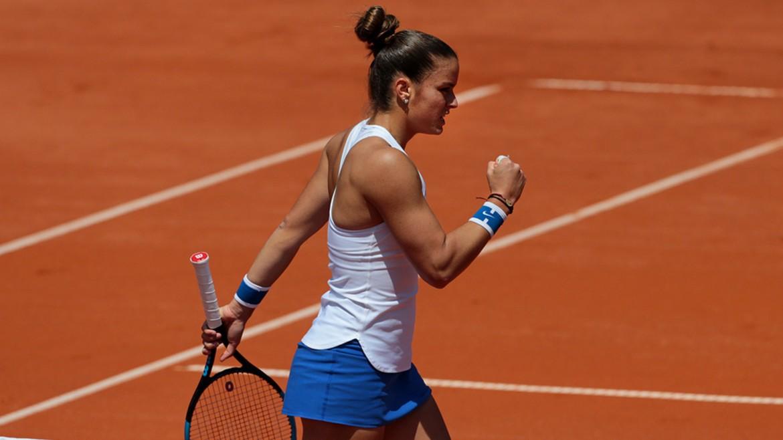 maria-sakkarh-tennis-ape-mpe