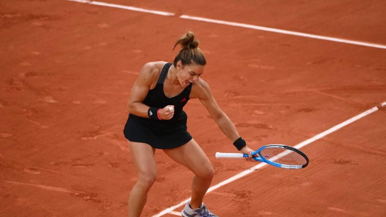 maria - sakkari - tenis - roland - garros - homa - rolandgarros.com -