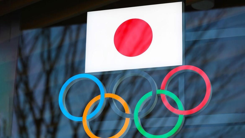 olympic-rings-japan-flag-0422211