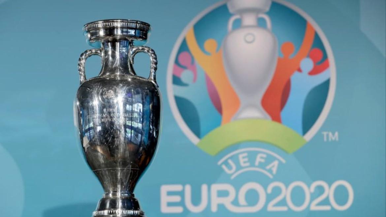 uefa - euro 2020 -