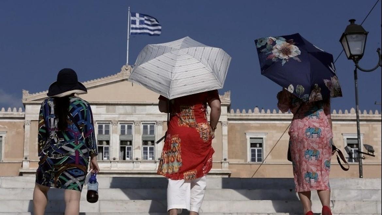 zesti - kentro-syntagma-athina-kalokairi