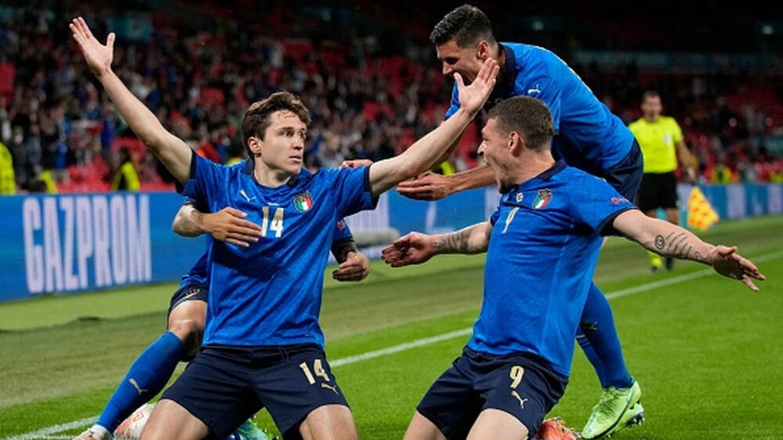 Italy-v-Austria-euro-podosfairo