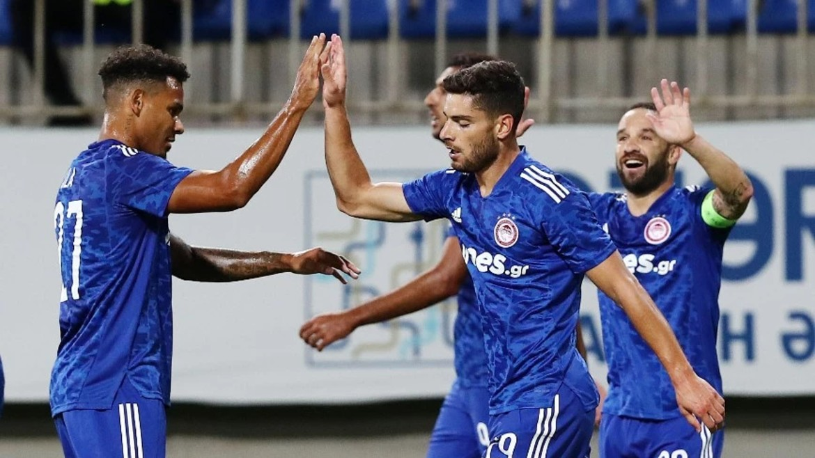 OLYMPIACOS-onsports-29-7-21