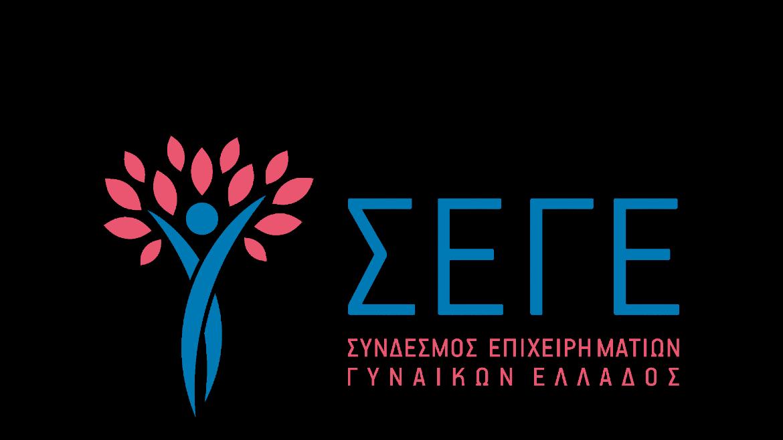 SEGE_Logo