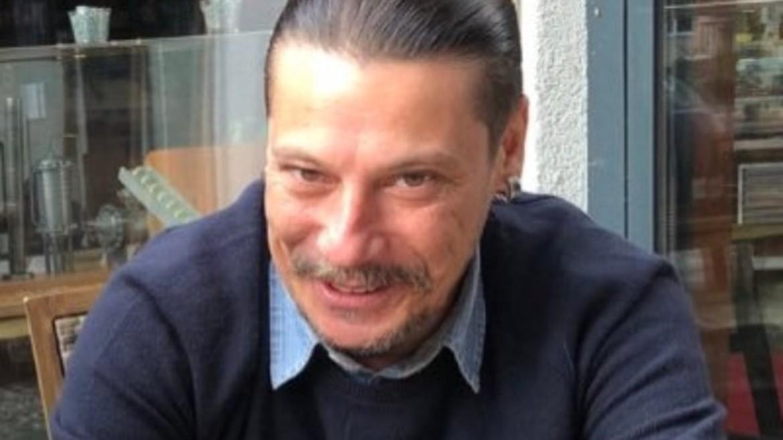 acarer - tourkos - dimosiografos - ΦΩΤΟΓΡΑΦΙΑ ΑΠΕ ΜΠΕ 08-07-2021-