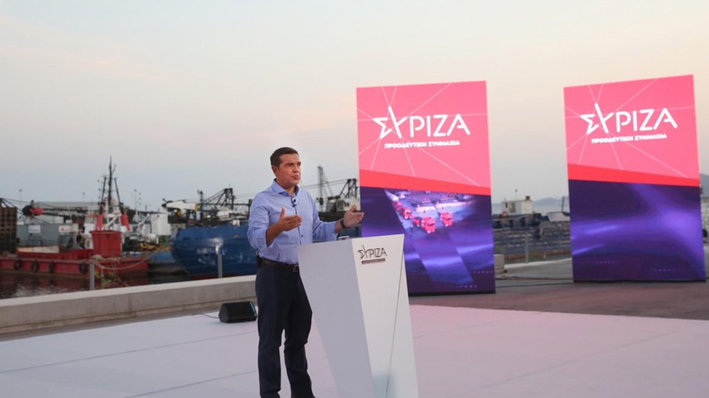 aleksis-tsipras- syriza - omilia-orestis-panagiotou-28-06-2021-apempe