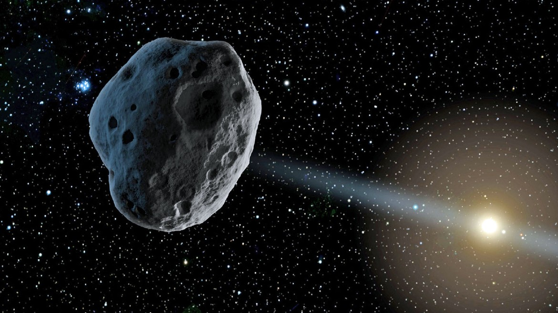 asteroidis - diastima - wikimedia commons-