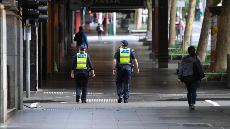 australia-afstralia-police-ape-mpe-15-07-21
