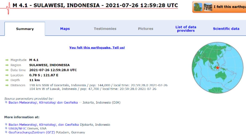 emsc-seismos-indonisia-