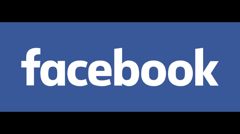 facebook - logo - pigi wikipedia (1)
