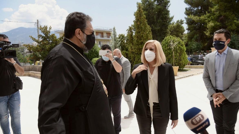 fofi - gennimata - maskes - messinia - kinimaallagis.gr-