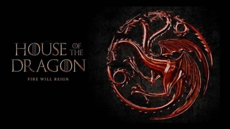 house of the dragon - tileoptiki - seira - ape mpe 20-07-2021---
