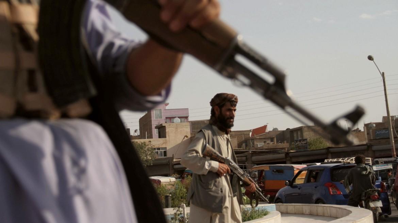 moutzahentin -Mujahideen - stratiotes - antartes - afganistan- opla - dromos - ΦΩΤΟΓΡΑΦΙΑ ΑΠΕ ΜΠΕ 13-07-2021-