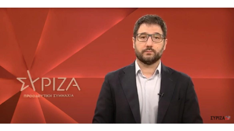 nasos - iliopoulos - syriza - syriza.gr1