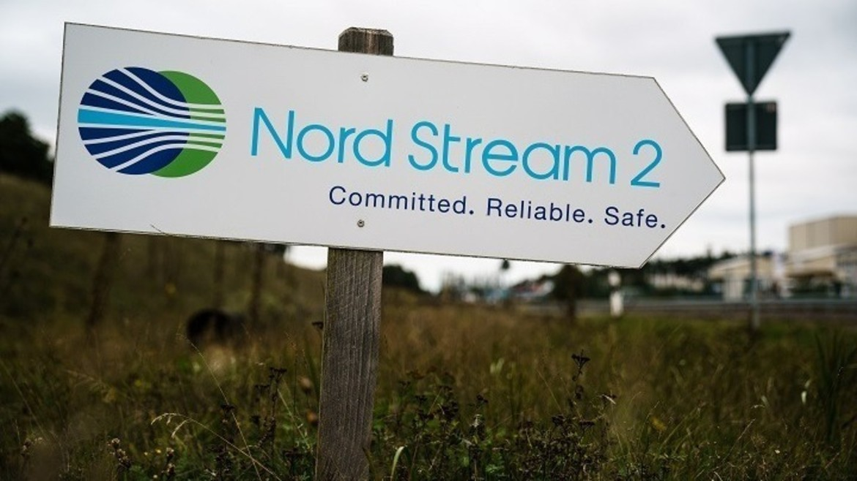 nord-stream-oykrania-apempe-22-7-21