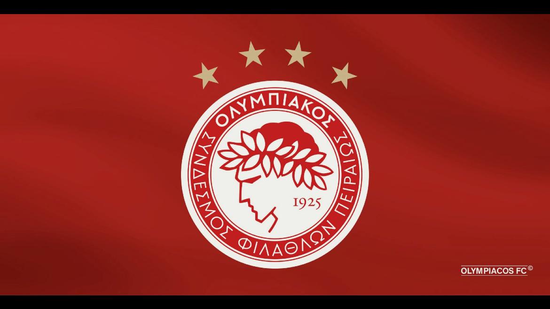 olympiakos - omada -podosfairo - logo - olympiacos.org-