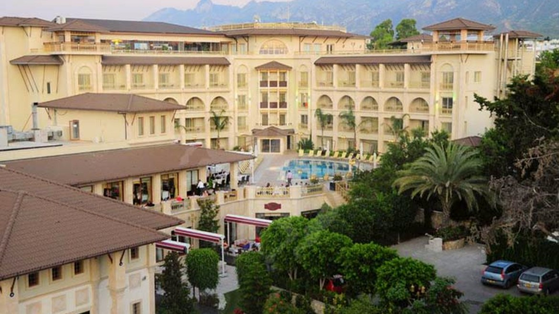 savoy-ottoman-palace- kypros - nektarios email --