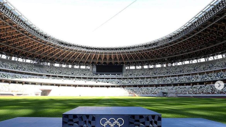 vathro-olympic-games-tokyo-22-7-21