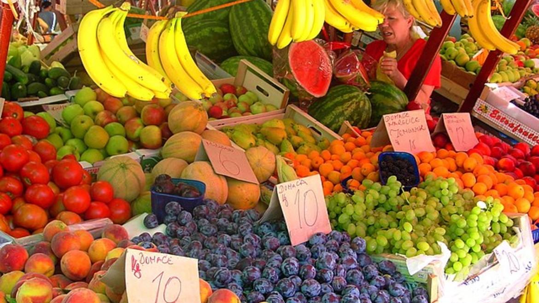 wikimedia-commons-fruta