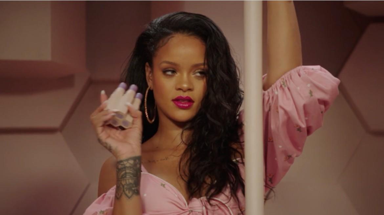Rihanna-wikimedia-commons