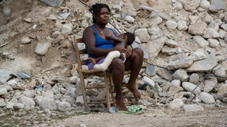 aith-aiti-haiti-seismos-nekroi-apempe-23-8-21 (1)