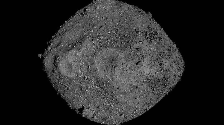 asteroeidhs-photoby-nasa-universityofarizona-asteroidis-gh (1)