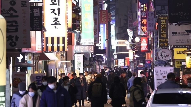 notia-korea-apempe-2-8-21