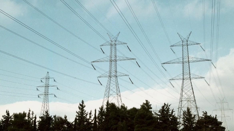 pylones - pilones -keraies -dei - revma - ΦΩΤΟΓΡΑΦΙΑ ΑΠΕ ΜΠΕ 30-01-2001--