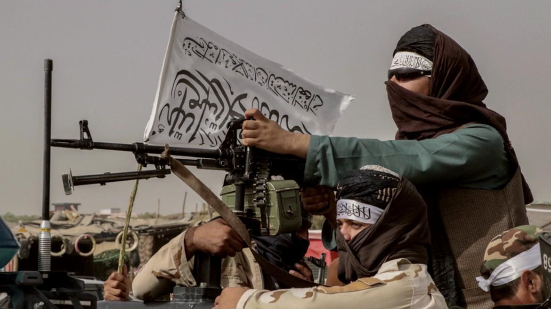 taliban - talimpan -stratiotes - opla - - afganistan - photo by ape mpe 17-08-2021