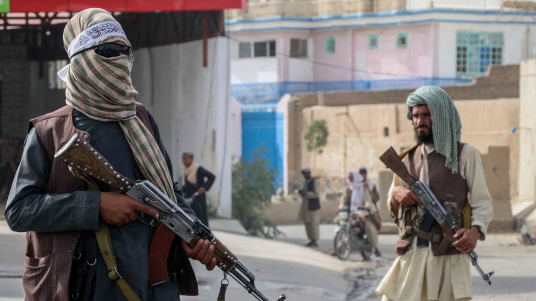 talimpan - taliban - afganistan - opla - photo by ape mpe 17-08-2021--