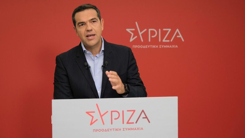 tsipras - aleksis - syriza - photo by syriza.gr--