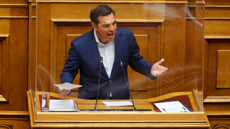 tsipras-vouli-ape-mpe-alexandros-vlaxos