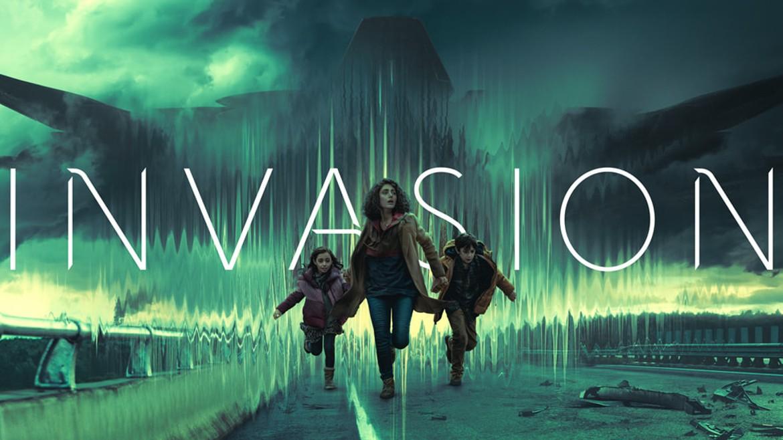 092221_Apple_Debuts_Trailer_Invasion_ROXX.GR
