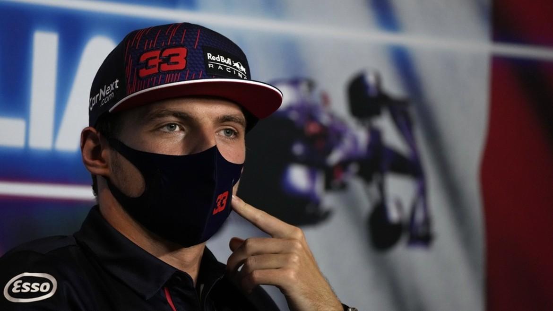 Max - Verstappen - verstapen - ferstapen - formoula -ena - formula - ape mpe 09-09-2021--