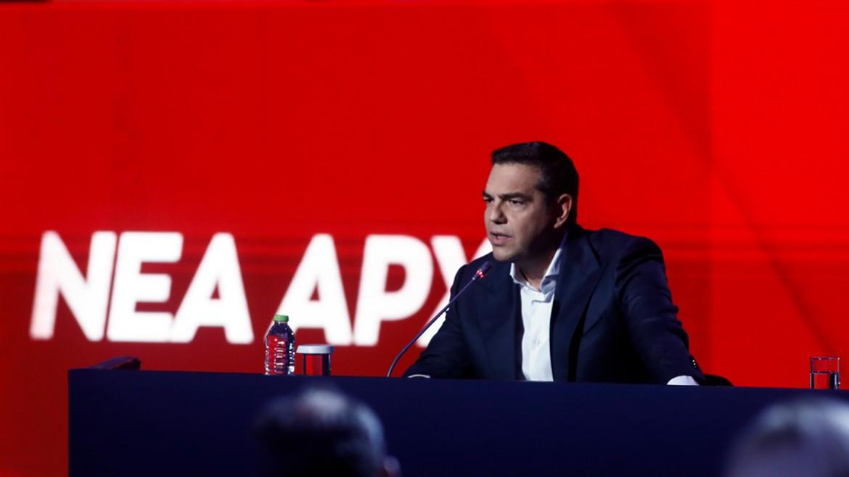 alexis-tsipras-ape-mpe-dimitris-tosidis