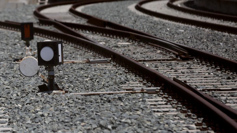 rages - trenou - trainou - sidirodromikes - ΦΩΤΟΓΡΑΦΙΑ ΟΡΕΣΤΗΣ ΠΑΝΑΓΙΩΤΟΥ ΑΠΕ ΜΠΕ 08-07-2016--