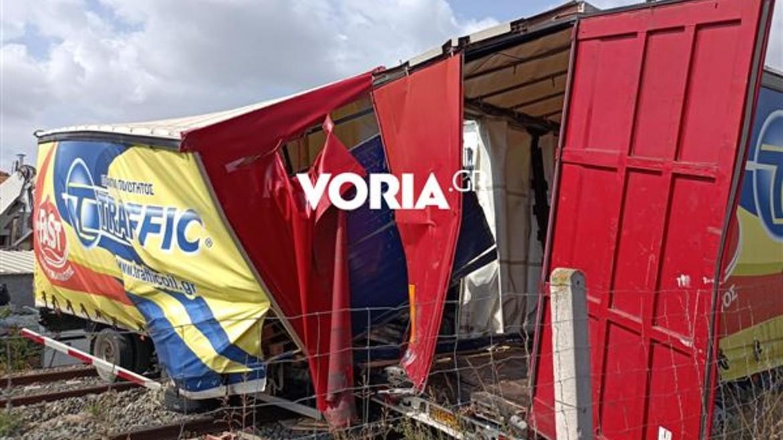 treno-fortigo-voria.gr