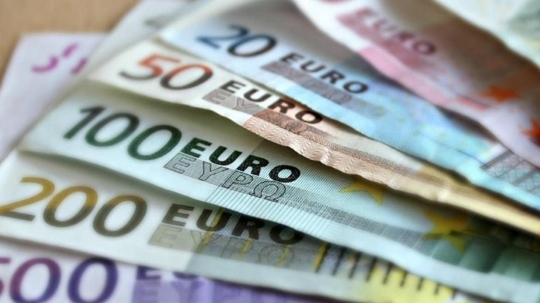 xrima - hrima - hartonomismata - euros - lefta - ape mpe 27-09-2021--