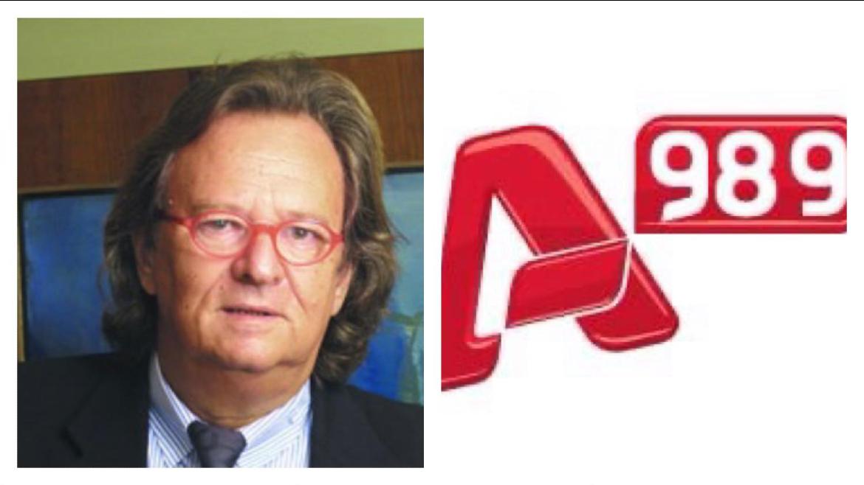 Antonis_Steliatos_Alpha