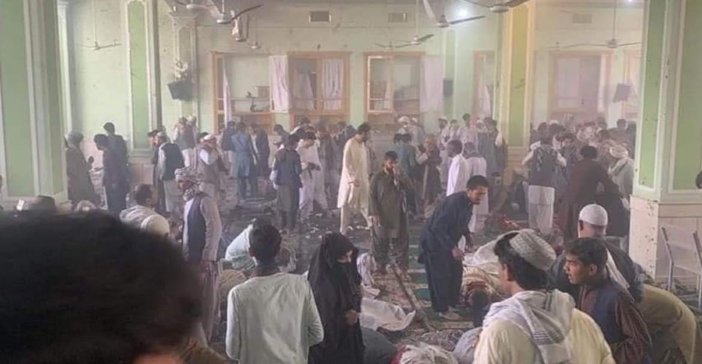 afganistan = kadahar_ekrisksi_twitter