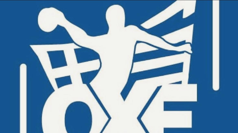 oxe - handmpol - elliniko - handball - logo--